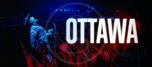GARTH BREAKS HIS OTTAWA RECORD AGAIN!